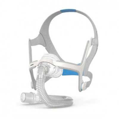 AirFit™ N20 Nasal CPAP Mask with Headgear 63503_2