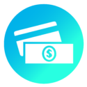 Website BILL PAY icons-01