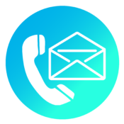 Website CONTACT icon-01