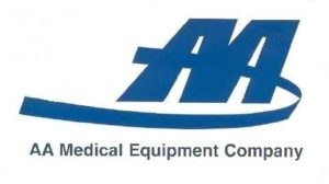 Attleboro Area Medical Equipment Company